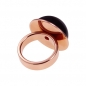 Preview: Fingerring Holz 625-ZW