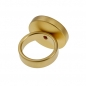 Preview: Fingerring Holz 660-EB-Variante