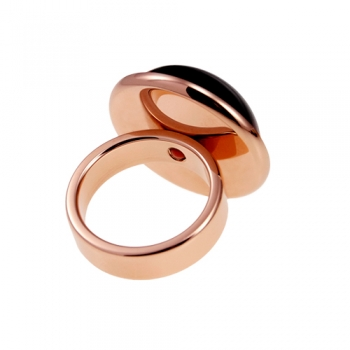 Fingerring Uni 300-26