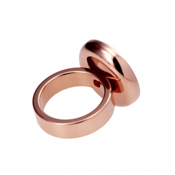 Fingerring Uni 310-05