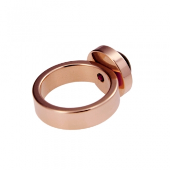 Fingerring Uni 324-22