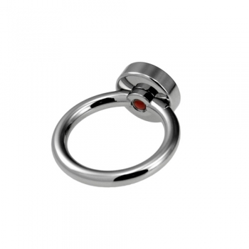 Fingerring Uni 340-69