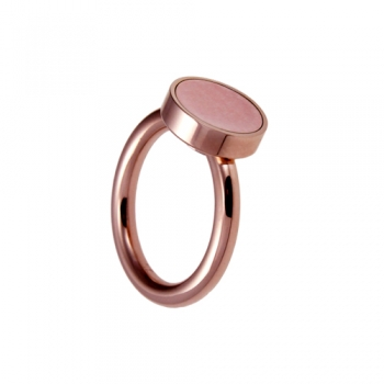 Fingerring Uni 340-14