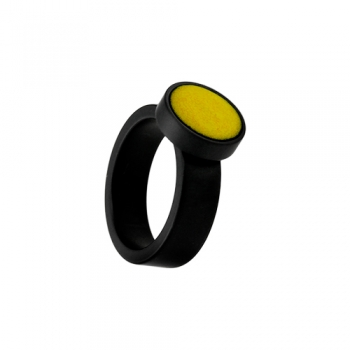 Fingerring Uni 340-23b