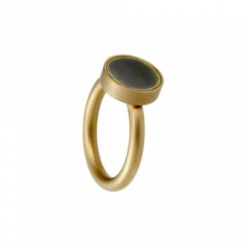 Fingerring Uni 340-33