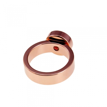 Fingerring Uni 341-04