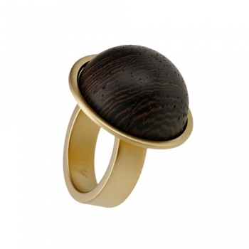 Fingerring Holz 625-WE-Variante