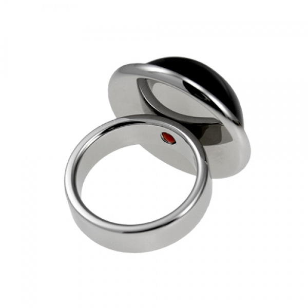 Fingerring Uni 300-72